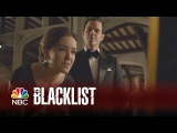 The Blacklist - T.Earl King I (Preview)