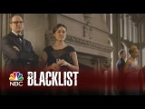 The Blacklist - T.Earl King (Preview)