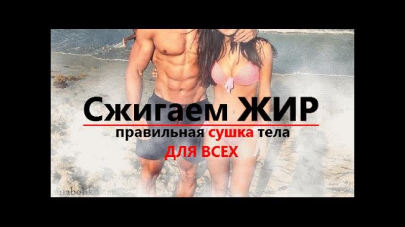 http://cs621816.vk.me/u249199630/video/x_2b1b749c.jpg