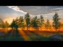 Ченнелинг 18 08 2014 Софоос Морея Фантомы их роль в иллюзии опыте и построении сценария