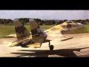 Russian Su-37 vs F-22 Raptor / Су-37 против F-22