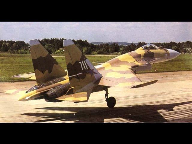 Russian Su 37 vs F 22 Raptor Су 37 против F 22