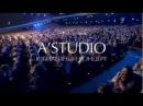 A'STUDIO - Юбилейный концерт в Кремле (2013)