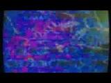 Velvet Acid Christ - Discolored Eyes Original Video + Lyrics