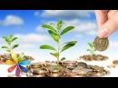 Вопросы Алене Куриловой о деньгах Все буде добре Выпуск 584 16 04 15