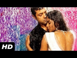 Barsaat Ke Din Aaye - Kumar Sanu, Alka Yagnik | Best Hindi Songs Collection
