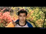 Hrithik Roshan - You're not from here