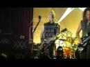 Metallica Just a bullet away (LIVE DEBUT) LIVE San Francisco, USA 2011-12-07 1080p FULL HD