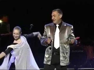 Маленькое чудо ( Муз.,стихи, аранжировка - Паша Юдин)