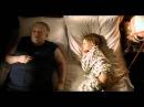 Фильм Похороните меня за плинтусом (2009)