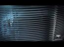 Selective Laser Sintering (SLS) Technology