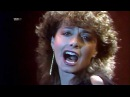 Africa - ( Voodoo Master ) - Rose Laurens ( English Version 1982 )