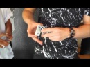 AmsterJam a cardistry thing
