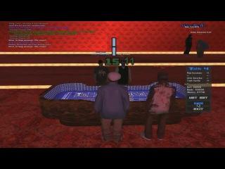 Призрак Оперы Игровой Аппарат