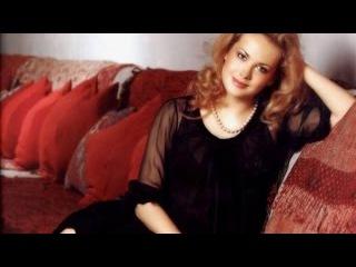 Жена Штирлица  HD Версия! Русские мелодрамы 2012 смотреть фильм мелодрама онлайн
