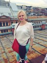 Елена Гапонова фото #45