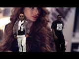 Arash feat. T-Pain Sex Love Rock N Roll (SLR) Official Video