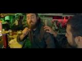 Noize MC — Come $ome All #Комсомол
