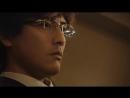Идеальный парень (3 Серия) (Рус.Субтитры)  Zettai Kareshi  Absolute Boyfriend (HD 720p)