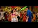 Student Of The Year - Radha Video ¦ Alia Bhatt, Sidharth, Varun