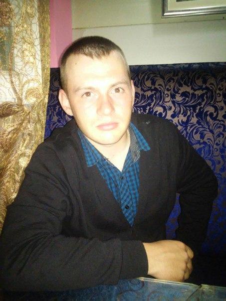 В Хабаровске пьяный водитель насмерть сбил военного из Чистополя и сбежал с места ДТП