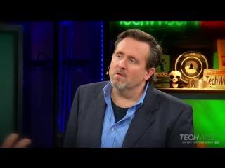 TechWiseTV виртуальных управляемых VPN для сервис-провайдеров