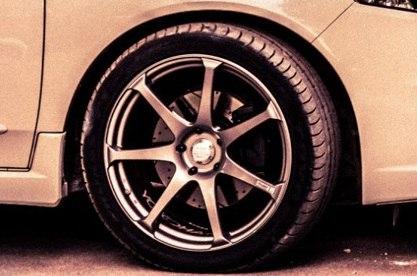 Новый Роздол шины
