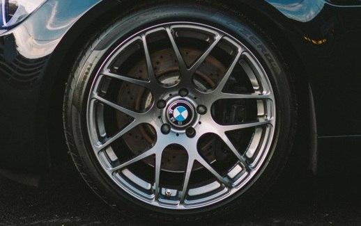 Ровно шины