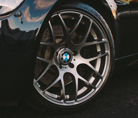 Рожнятов шины