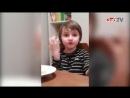 Мальчик_про_гитлера