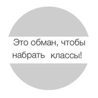 XAglVe8UwEs.jpg