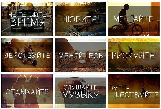 Роман Ананкин, Красноярск - фото №5