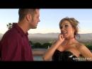 Nikki Sexx [Anal Porno / Анальное Порно / Анальный Секс, Анал / Не Русское Порно / No Russian Porno/ HD 720p]