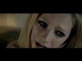 Avril Lavigne - Wish You Were Here (2011) (hd 720, Клип, Группа, Видео, Рок, Метал, Рок н ролл, Dead metal, Hardcore, Heavi meta