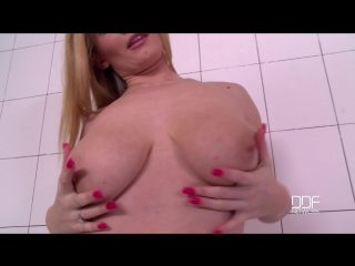SexVideoCasting.com/DDFNetwork.com: Tasha Holz - Enjoy The Pink (2015) HD
