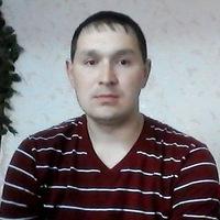 Чернышов Евгений