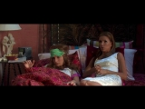 Невеста с того света (2007) супер фильм