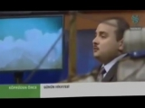 Azraili Ölüm Döşeğinde Gören Kız Yaşanmış bir olay - YouTube