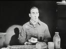 Larry Hooper ♫ Sixteen Tons  (1955, USA)