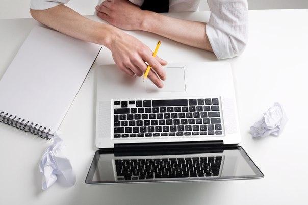 Тонкости профессии вебкам модели