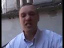 про наташу ростову анекдот 2 тыс. видео найдено в Яндекс(0)