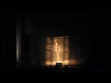 Смена 2. Концерт-закрытие