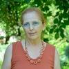 Olga Novichenko