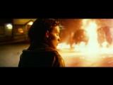 Канцлер Ги - Requiem Ad Illusia