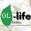 OL-life | Бизнес | Рациональное мышление
