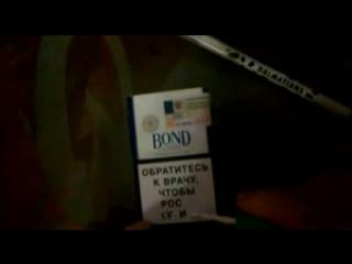 Прикол с надписью,на пачке сигарет)_low