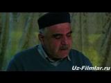 Tungi mehmon Uzbek Kino 2015 (Uz-Filmlar.ru)