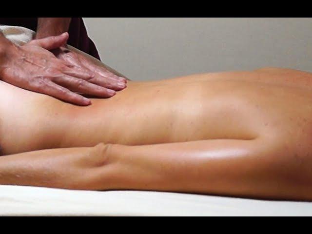 Fantastic Massage Visual Asmr, Most Relaxing Massage Asmr 1POT