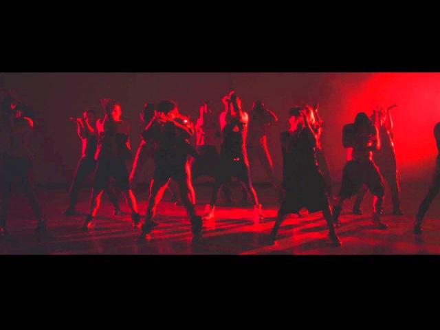 Bobby Newberry - Dirrty Up ft. Jessie The Toy Boys