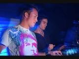 Paradisco - Ben MACKLIN &amp Arno COST &amp Norman DORAY (Original Mix)